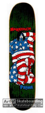 Prime_Markovich_FatAmerica1995Cliver (artofskateboarding.com)