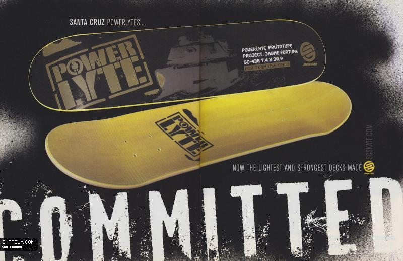 santa-cruz-skateboards-committed-2002