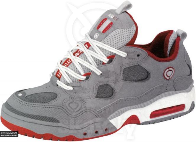 circa-footwear-cm901